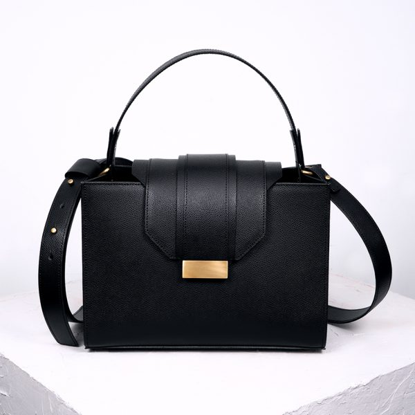 luxury city bag