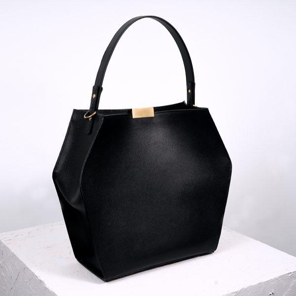 princess tote bag